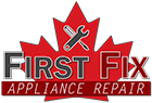 First Fix Appliance Repair Abbotsford